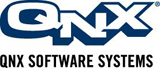 QNX Software Systems